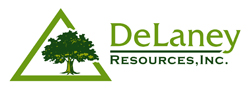 DeLaney Resources, Inc.